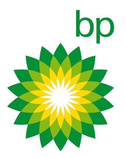 BP Refinería