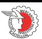 Círculo Mercantil