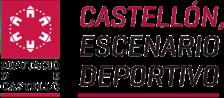 Castellón Escenario Deportivo